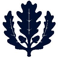 UConn Seal