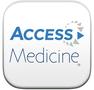 AccessMedicine icon
