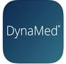 DynaMed icon
