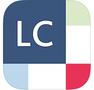 Lexicomp icon