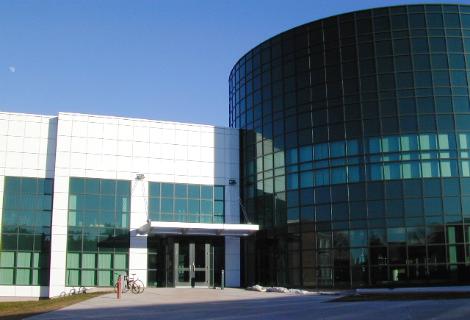 Music Resource Center