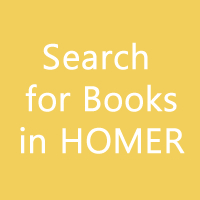 search_for_books_hartford