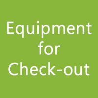 checkout_equipment_hartford