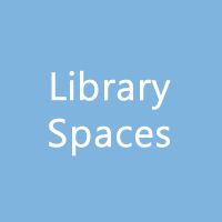 library_spaces_hartford