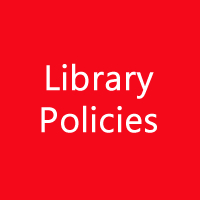 library_policies_hartford