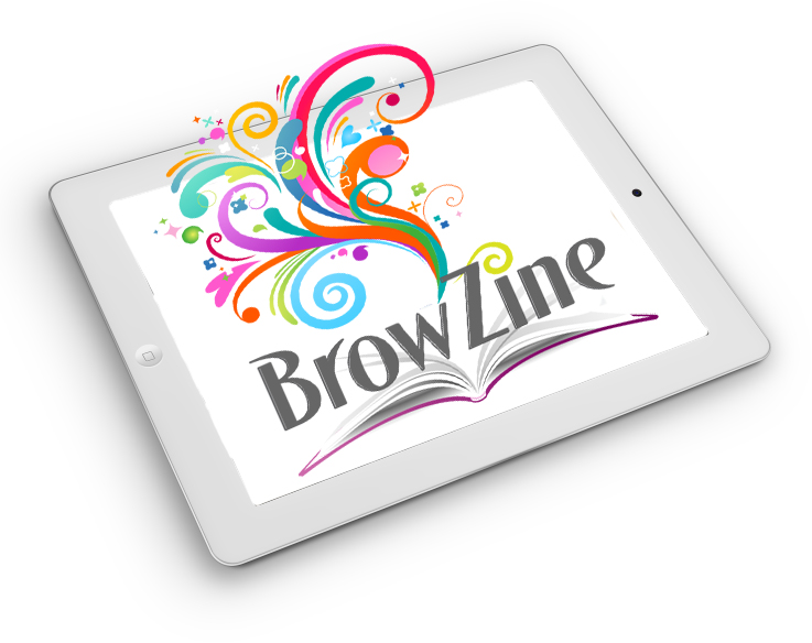 browzine_horiz