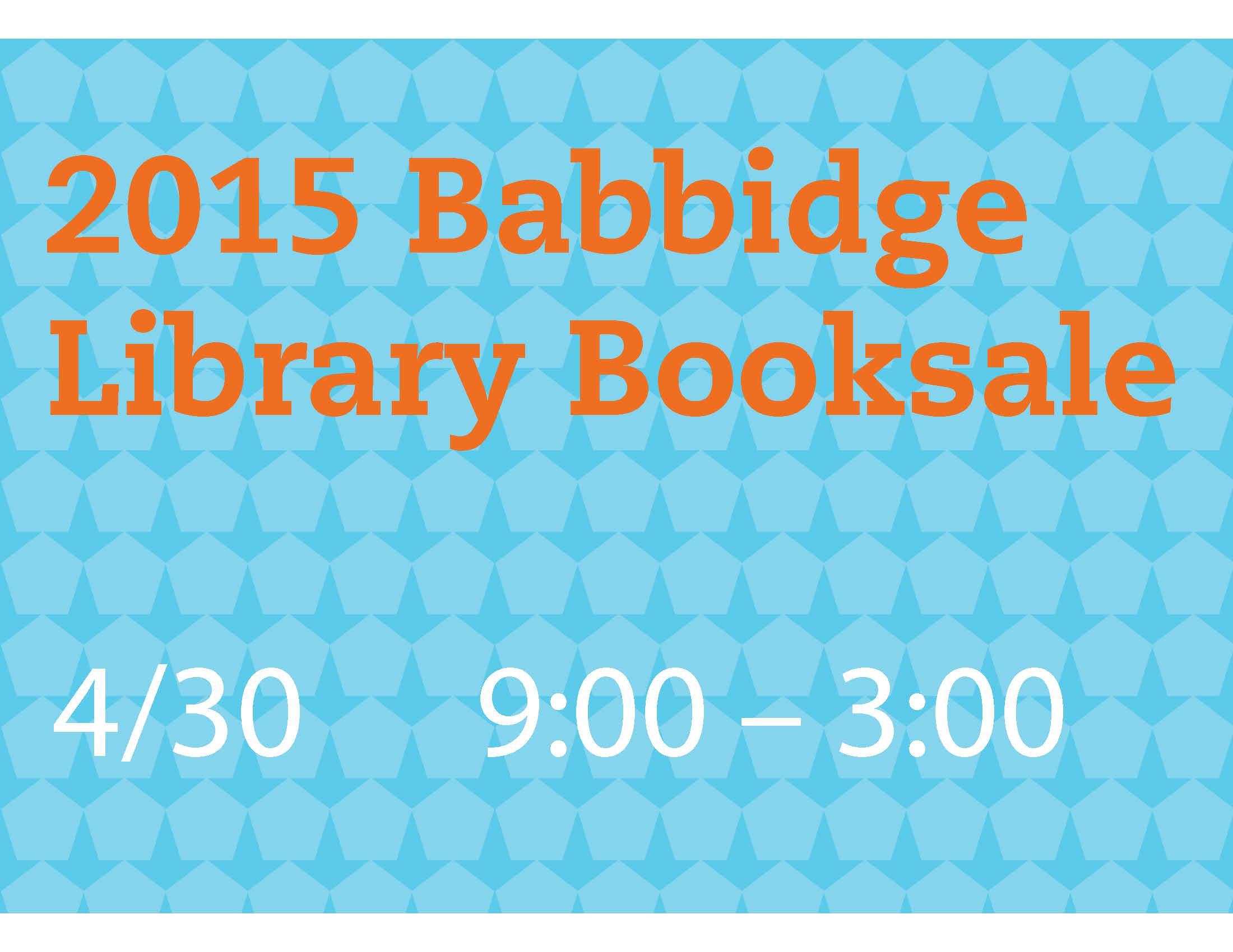 2015-booksale