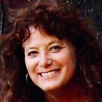Nanette Addesso