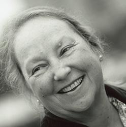 Betsy Pittman