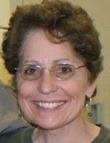 Shelly Goldstein