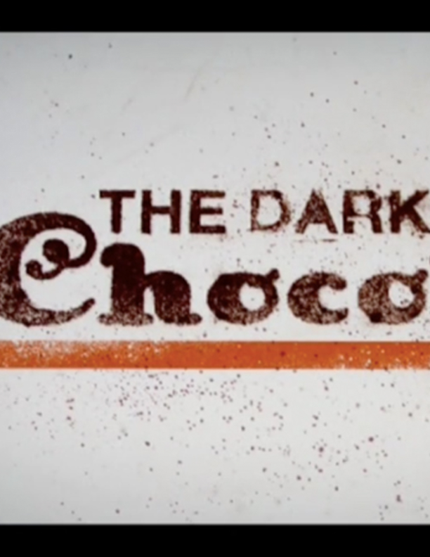the dark side of chocolate essay The dark side of chocolate along with co-director miki mistrati of bastard films, robin romano documented the bonded child laborers of the chocolate industry primarily shot in cote d'ivoire and mali, this feature-length documentary was released in 2010.