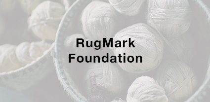 RugMark Foundation