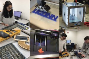 Maker Studio Images