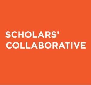 Scholars' Collabortive
