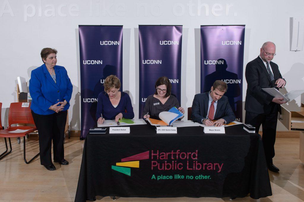 UConn_HPL_Signing_Ceremony_April_21_2016