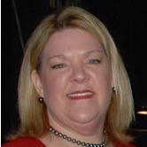 Ellen Silbermann