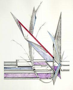 Untitled, Clara Nguyen