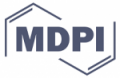 MDPI publisher logo