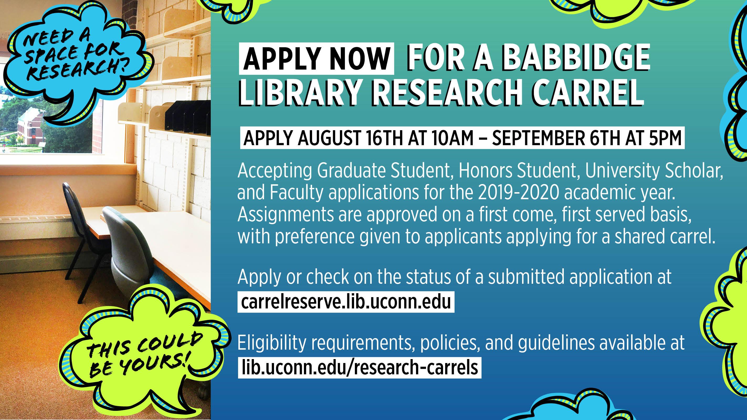 Fairfield University Academic Calendar 2020 Home | UConn Library