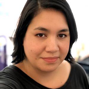 Rhonda Kauffman