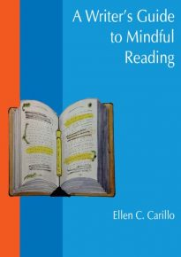A Writer's Guide to Mindful Reading