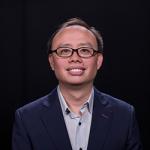 Edward Junhao Lim