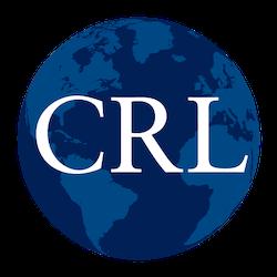 Center for Research Libraries brandmark