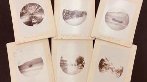 Kodak No. 1 Vacation Photographs
