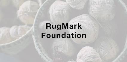 RugMark Foundation