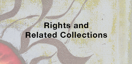 Rights & Related Collections