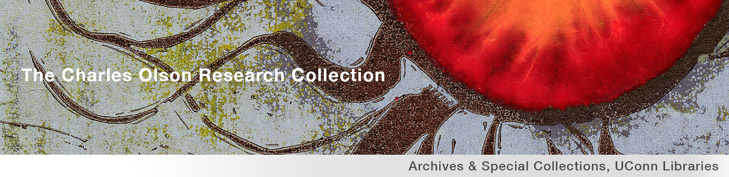 Rights and Related Collections
