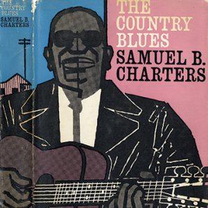 Vernacular African American Music